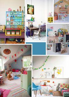 Kinderzimmer Retro | Die 170 Besten Bilder Von Kinderzimmer In 2018 Baby Room Girls