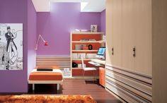 33 Teen girl bedroom ideas