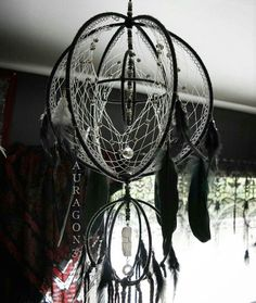 dreamcatcher patterns - Yahoo Image Search Results