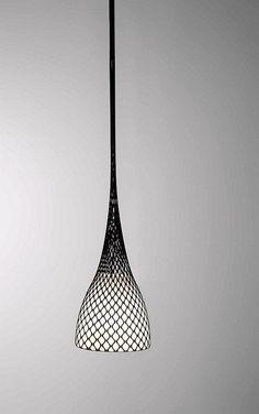 52fridaze — Lamp :-) :-) enricoazzimonti.it
