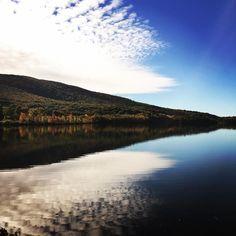 Cheshire Lake Massachusetts