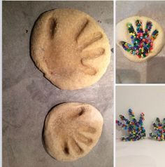 Indoor Crafts, Mad, Creative, Desserts, Christmas, Inspiration, Bead, Science Experiments For Kids, Experiments Kids