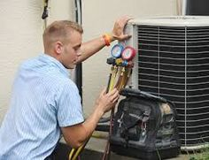 Abacus Review: Air Conditioing Service And Repairs In Houston TX
