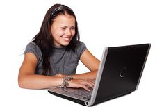 A rare,lazy and free day at work! - News - Bubblews