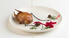COCOCO restaurant  St. Petersburg Russia, Turkey, Restaurant, Chicken, Meat, Food, Kitchens, Peru, Beef