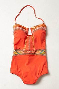 ah-may-zing. love this suit!: Fashion, Bathing Suits, Style, Bikinis, Swimsuits, Bathingsuits, Summer