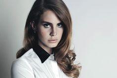 Lana Del Rey – Ride