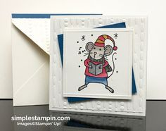 stampin-up-christmas-card-merry-mice-stamp-set-watercoloring-with-aqua-painter-susan-itell-5-simplestampin