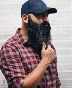"thelastofthewine: "" beards-with-caps: "" ˁ˚ᴥ˚ˀ Source "" ""                                                                                                                                                                                 More"