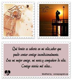 mensajes de amor bonitos para enviar,buscar bonitos mensajes de amor para enviar:  http://www.consejosgratis.es/bajar-bonitos-mensajes-de-amor-para-mi-novio/