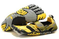 Men vibram five finger shoes-070