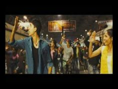 indian movie dance