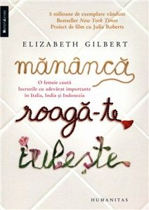 Our social Life Elizabeth Gilbert, Carti Online, Javier Bardem, Time Magazine, Creative Nails, Bibliophile, New York Times, Book Worms, Books To Read