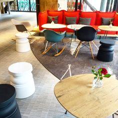 Hotel: Ibis Rotterdam City Centre