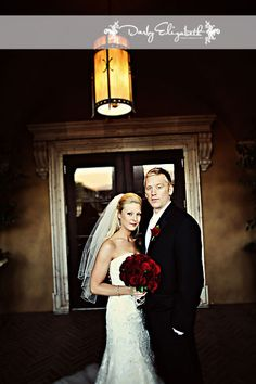 Villa Siena #bride and #groom #wedding #photography  More Wedding Ideas at www.facebook.com/villasiena