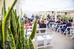 #westingaslampweddings #outdoorceremony #sandiegoweddings #outdoorweddingsandiego