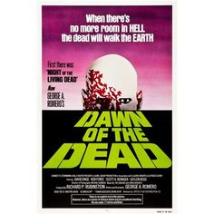 Dawn of the Dead Poster Movie C 27 x 40 Inches - 69cm x 102cm David Emge Ken Foree Gaylen Ross Scott H. Reiniger David Crawford David Early Daniel Dietrich:     This is a brand new single sided reproduction print of a Texas Trouble Shooters .