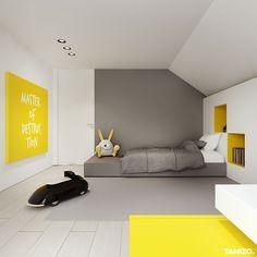 Small Room Bedroom, Kids Bedroom, Girl Bedroom Designs, Kids Room Design, Tiny House Design, Minimalist Home, Home Interior Design, Room Inspiration, Rooms
