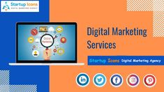 Best Digital Marketing and SMO Services in Hyderabad - Startup Icons - Startup Icons is the leading and best digital marketing agency in Hyderabad offers complete digital - Social Advertising, Social Media Marketing Agency, Social Media Services, Guerilla Marketing, Advertising Services, Street Marketing, Print Advertising, Advertising Campaign, Print Ads