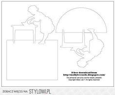 Zing Blog | Nhân Viên VNG | Kirigami(Origami Architect… na Stylowi.pl