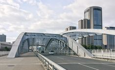 Sakuranomiya Bridge