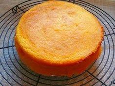 米粉ふわふわヨーグルトケーキ by ハッピー 「写真がきれい」×「つくりやすい」×「美味しい」お料理と出会えるレシピサイト「Nadia | ナディア」プロの料理を無料で検索。実用的な節約簡単レシピからおもてなしレシピまで。有名レシピブロガーの料理動画も満載!お気に入りのレシピが保存できるSNS。