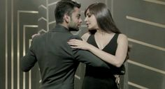 Will Virat Kohli and Anushka Sharma Get Engaged This Year?...http://tinyurl.com/notycol