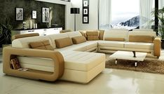 Sofa and More company has been selling sofas of cutting edge designs colours. You will find them highly affordable and quality product provider. Just open their official online store and choose from a wide range of attractive sofas.