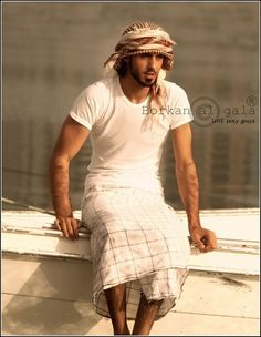 Gulf Weekend (Omar Borkan al-Gala)