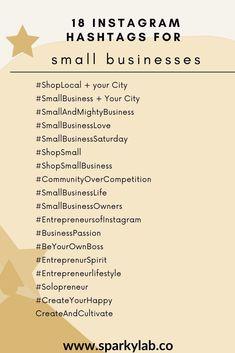 Social Media Marketing Business, Social Media Tips, Inbound Marketing, Business Hashtags, Marketing Plan, Business Tips, Digital Marketing, Social Media Calendar, Marketing Strategies
