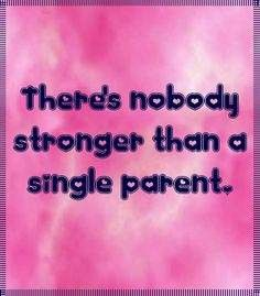 Nobody 👌🏾🙌🏾🙌🏾🙌🏾🙌🏾🙌🏾 Single Mum, Single Parenting, Psychopath, Deep Thoughts, Tattoo Quotes, Self, Wisdom, Sayings, Words