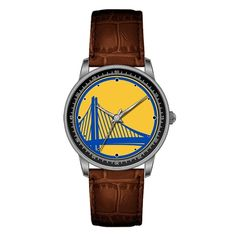 Golden State Warriors NBA Basketball Personailzed Photo Watch Click Bio to Customize your photo watch with your favorite players  #warriors #goldenstatewarriors #warriorsground #warriorsbasketball #warriorsgame #warriorsnation #warriorstrong #NBA #basketball #playoffs #nbafinals #nbamemes #nbadraft #nbabasketba #basketballneverstops #basketballgame #basketballislife #basketballseason #watch #watches #wristwatch