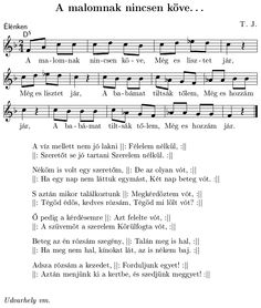 k026.gif (729×860) World Music, Music Songs, Sheet Music, Singing, Folk, Songs, Popular, Forks, Folk Music