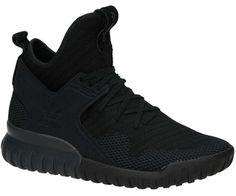 4d783f8399 Offerte e prezzi per Adidas Tubular X Primeknit su idealo.it