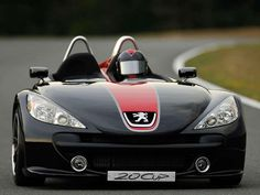 peugeot cars - Google Search