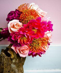 Elizabeth Wray Design-striking colors