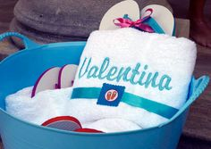 festinha-pool-party-to-be-23