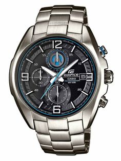http://www.gofas.com.gr/el/mens-watches/casio-edifice-chronograph-stainless-steel-bracelet-efr-529d-1a2v-detail.html