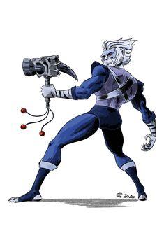 Thundercats Characters, Pop Art, Superhero, Comics, Retro, Artwork, Illustrations, Cartoons, Drawings