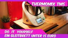 Das Brett gibt bei Ikea zu kaufen:  http://www.ikea.com/de/de/catalog/products/00309829/