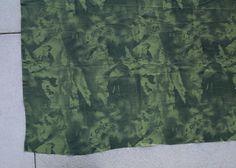 fabric pattern.jpg