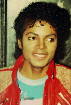 Handsome! You give me butterflies inside Michael... ღ by ⊰@carlamartinsmj⊱