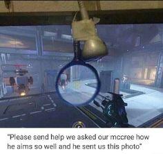 This seems like a good idea