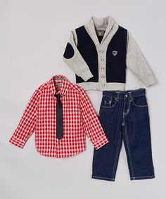 902be6119b47 28 Best kids fall fashion images