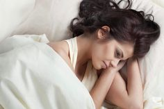 6 reasons you are tired all the time