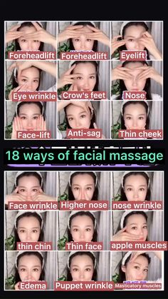 Skin Care Routine Steps, Skin Care Tips, Haut Routine, Face Yoga Exercises, Jowl Exercises, Facial Yoga, Face Wrinkles, Moles On Face, The Face