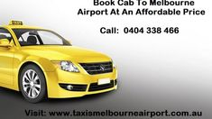 we aim at providing you with the ultimate cub ride experience. Taxi Booking for Airport and inquiries you can look up https://taxismelbourneairport.com.au/ or just check it out in case you ever need a taxi service