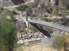 Wędrówki Inca Trail