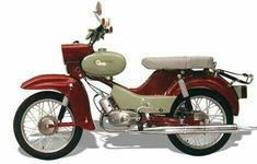 SIMSON Star Technical specifications: Engine: M M Displacement: ccm Max. Power: kW at 6500 rpm […] Trike Chopper, Jawa 350, Vintage Moped, Ddr Museum, Vespa Scooters, Jeep Cars, Old Bikes, Biker Girl, Audi