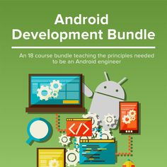Android Development eLearning Bundle Cairo University, Master Of Science Degree, Learn Hacking, Security Consultant, Game Programming, Linux Kernel, Virtual Reality Games, Aerospace Engineering, Learn To Code